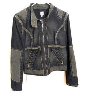 Joie women's jacket - size large